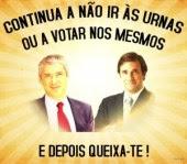 NO DIA 5 DE JUNHO PENSA...