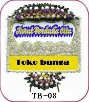 http://bungamawarflorist.blogspot.com/p/bunga-papan-duka-cita_26.html