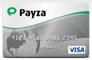 Payza_card