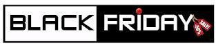 Black Friday 2015 Black Friday Online Deals, ADS, Deals,Online Black Friday Deals