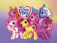 http://patronesamigurumis.blogspot.com.es/2013/10/mi-pequeno-pony.html