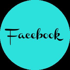 Følg mig på Facebook
