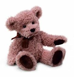 Medvídci Russ Teddy Bears