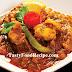 Bhuna Chicken Recipe - Healthy Food Recipes