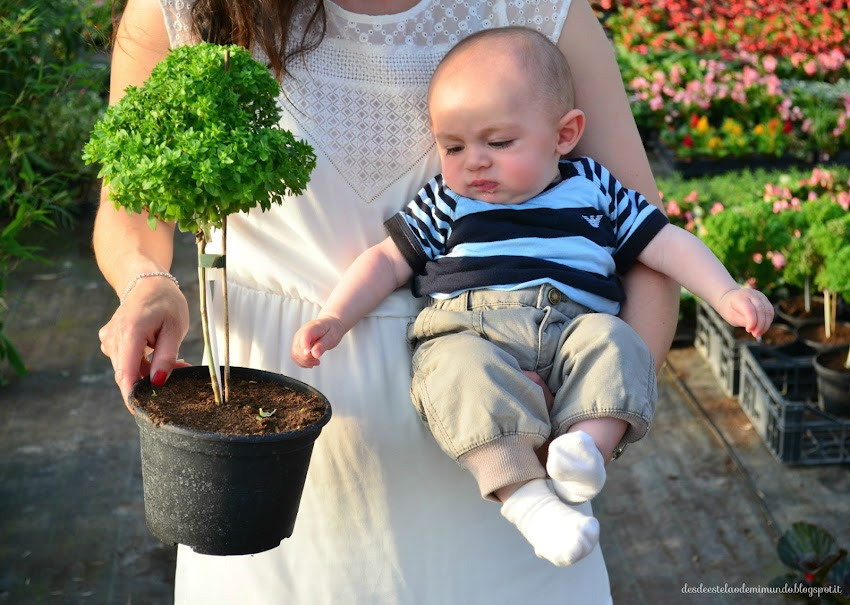 mothers day desdeesteladodemimundo.blogspot.it