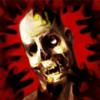 Zombies Everywhere | Juegos15.com
