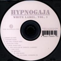 [2004] - White Label, Vol. 1