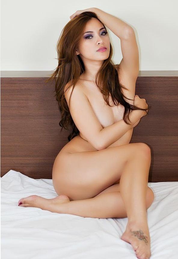 Sayaka minami pornstar