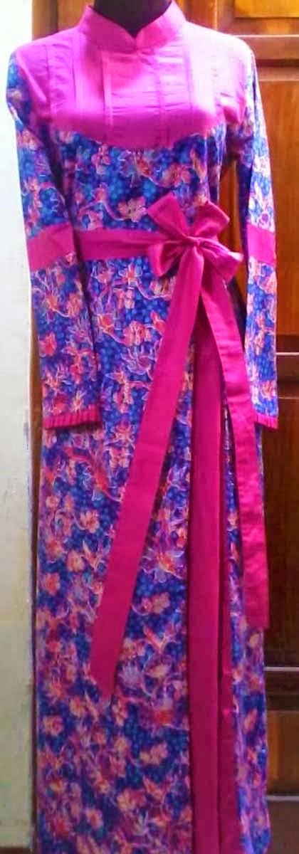 Foto Model Baju Kebaya Dan Batik