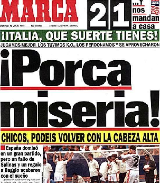 Luis Enrique: Humor, cachondeo, bromas, chorradas, whatsapp, chistes, guasa y memes. Entrenador del Barcelona, ex Real Madrid... fútbol
