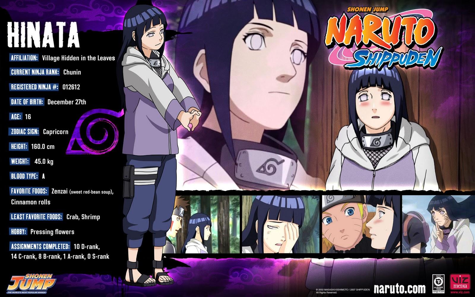 Naruto shippuden 2012 naruto shippuden 2012 biography - Image de naruto ...