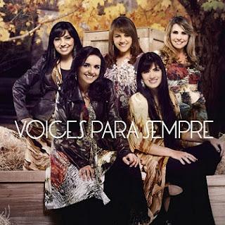 Clipe – Voices – Para Sempre