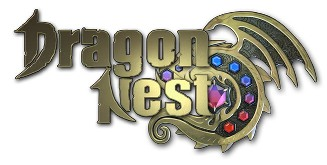Dragon Nest Indonesia Review dan Download