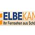Elbekanal TV