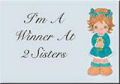 2 Sisters