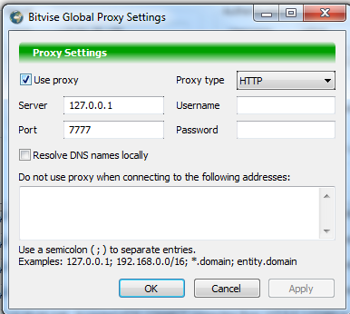 lalu klik login pada bitvise setelah berhasil login seperti gambar