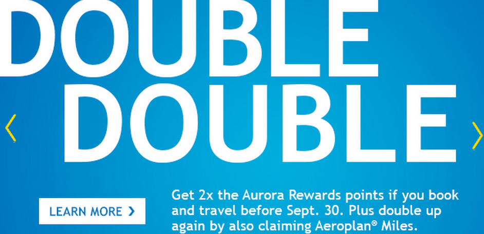how to get points on travel rewards bofa