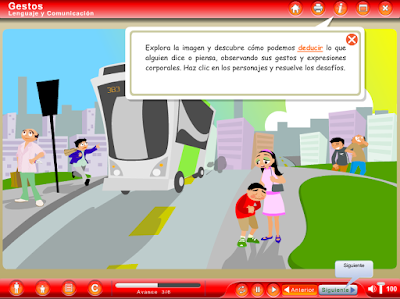 http://odas.educarchile.cl/objetos_digitales/odas_lenguaje/basica/5to_gestos/index.html