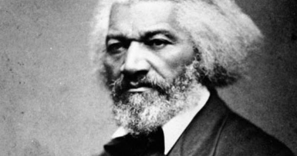 an analysis on effective storytelling in frederick douglass narrative Narrative of the life of frederick douglass creating an effective, covert attack upon the dehumanizing effects of slavery chapter 10 connection: frederick douglass' experiences and accomplishments serve as a positive.