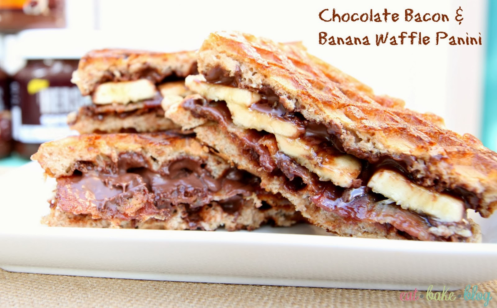 best panini recipe chocolate grilled cheese best grilled cheese best waffle recipe easy entertaining