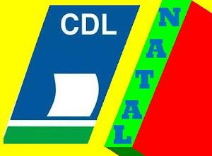 CDL NATAL