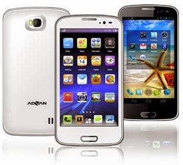 Spesifikasi-Lengkap-Advan-Vandroid-S5-E-Pro