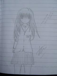 gambar-anime-manga-character-pertama-1