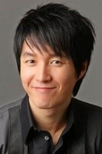 Biodata Shim Hyung Tak pemeran tokoh Bong Min-gyu