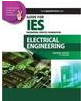 IES Exam Books for Electrical Engineering