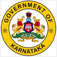 Assistant & Junior Engineer Posts at RDPR Karnataka Recruitment 2015
