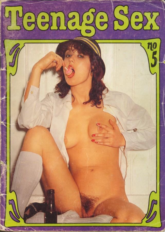 Emmanuelle 3 1977 - IMDb