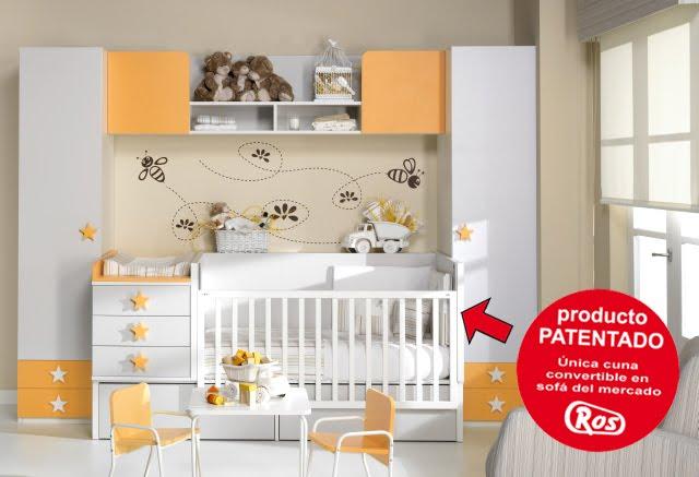Famoso Muebles De Cama De Tenis Bebé Imagen - Muebles Para Ideas de ...