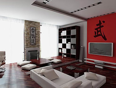 Living Room Spaces-2