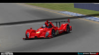 Enduracers Series Mod rFactor SP2 previews trailer