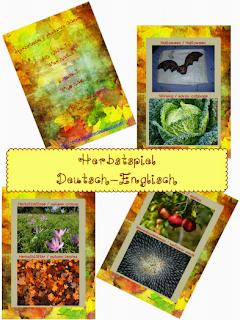 http://diefantastischen5.blogspot.com/2014/10/herbstspiel.html
