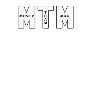 Money Team Mag