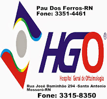 Hospital Geral de Oftomologia