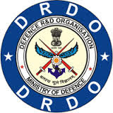 DRDO Entry Test 2015