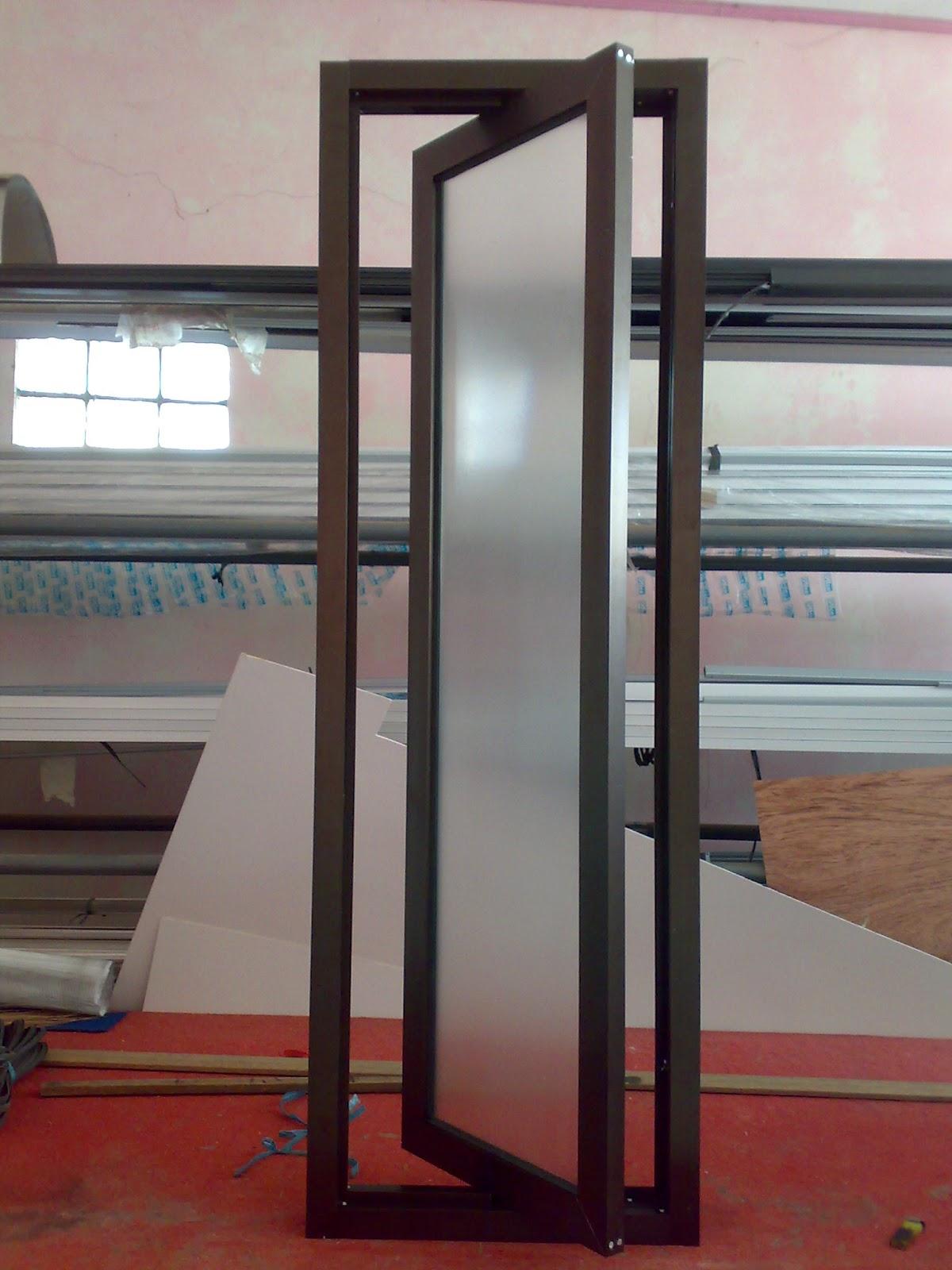 cv  soka  berbagai model jendela aluminium
