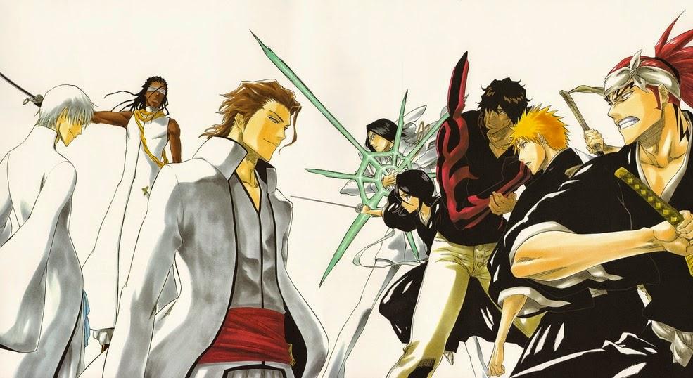 Anime Characters Born May 8 : Sake no aji septiembre