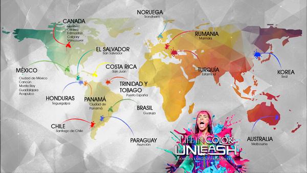 Life-in-Color-fiesta-reúne-500.000-personas-año-mundo-Colombia