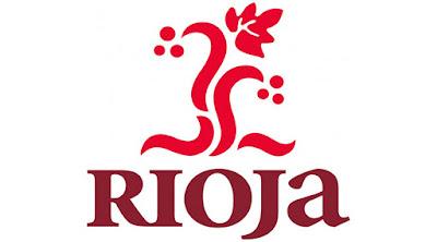 Logo de la Denominación de Origen Calificada Rioja