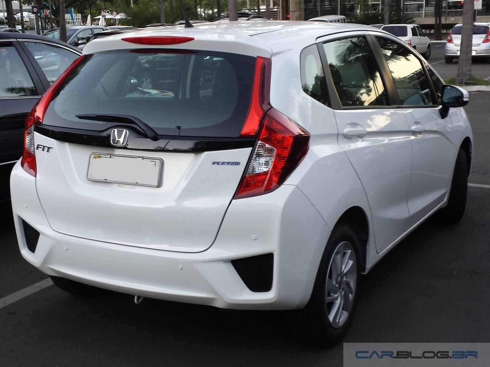 Toyota Corolla para PCD