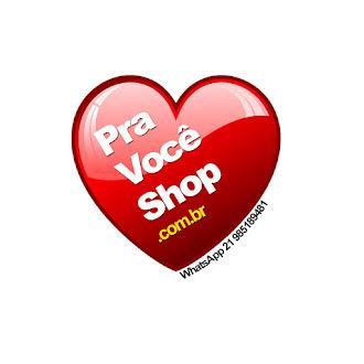 www.pravoceshop.com.br