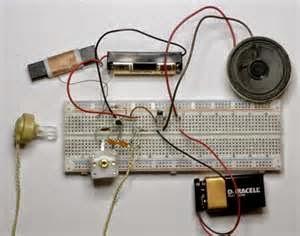 Tips memilih audio mobil amplifier