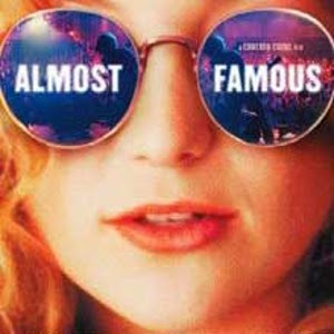 film reviews almost famous