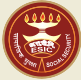 ESIC Chennai Recruitment 2015 - 10 PWD Posts at esic.nic.in