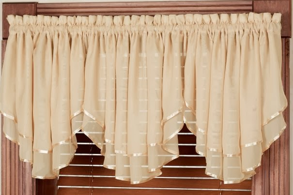 Ascot Valances Part 59