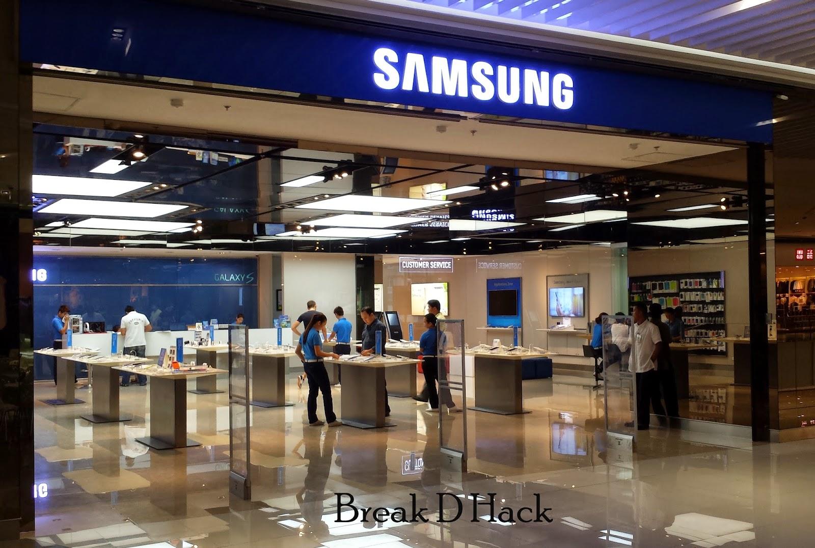 Samsung Tizen Powered Smartphones To Release In India Soon