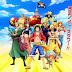 تحميل الحلقة 711 من ون بيس One Piece مترجم بعدة جودات و عدة روابط